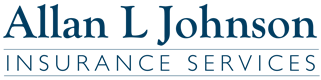 ALJ-Insurance-Services-Logo-navy